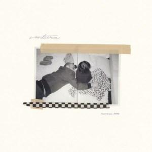 Anderson .Paak - Good Heels (feat. Jazmine Sullivan)
